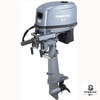 Electric outboard motor 60V TK60V001-L1