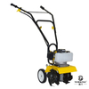 Wheeled Series - Mini Tiller 2-Stroke Air-cooled TKW520-A1