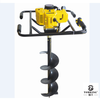 Earth Auger 2-Stroke Air-cooled TKDZ-7100