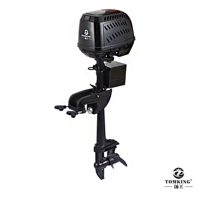 Electric outboard motor 48V TK48V002