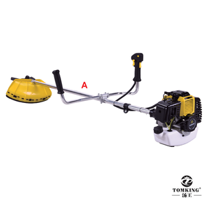 Brush Cutter 2-Stroke Air-cooled TK44F-6A / TK44F-6B