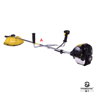 Brush Cutter 4-Stroke Air-cooled TK-1E40FA
